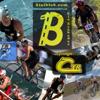 www.Cyclingtr.com