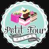 Petit Four Films