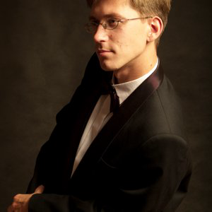 Profile picture for Kunstderfug