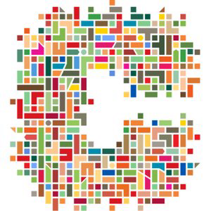 Profile picture for Cognitive Cities
