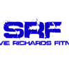 Stevie Richards Fitness