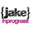 Jakeinprogress