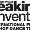 Breakin' Convention