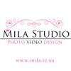 Mila Studio