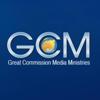 GCM Ministries
