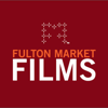 Fulton Market Films