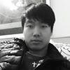 Jinlong Cui