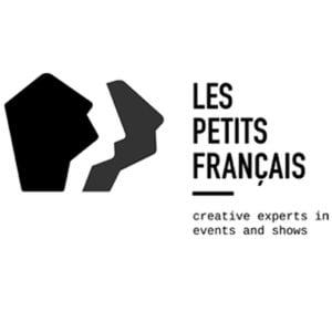 Profile picture for Les Petits Francais