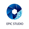 Epic-studio
