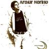 Arthur Nerino