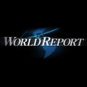 Profile picture for World Report Viewfinder