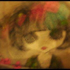 Profile picture for marta petre
