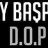 Oktay Baspinar D.O.P.