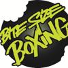 Bite Size Boxing