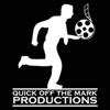 Quick Off The Mark Productions