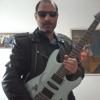 juan Gualda