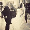 Del Rio Wedding Films