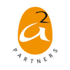 A2 Partners