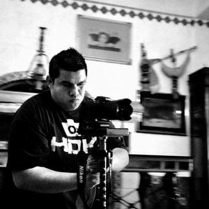 Profile picture for Hidekel Romero