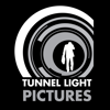 Tunnel Light Pictures