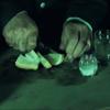 Producciones Tequila