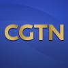 CGTN America (Creative)