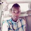 G Jamaal Abdi Goox