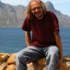Björn Oldsen