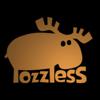 lozzless