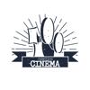 Obiettivo Cinema