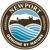 Newport Vermont