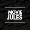 MOVIE JULES