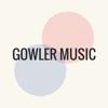 GowlerMusic