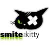 Smite the Kitty