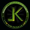 www.lakalle69.net