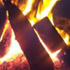 Siebrand Douwema