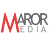 MarorMedia