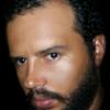 Elielson Barbosa