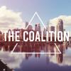 The Coalition Creative