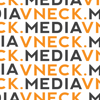 VNeck Media Inc.
