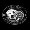 Old Dog Documentaries