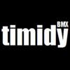 timidyBMX