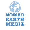 Nomad Earth Media