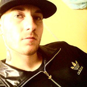Profile picture for Jakub Novak