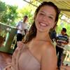 Leticia Bertin
