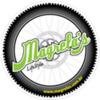 Magrela's LifeStyle