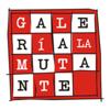 Galeria LaMutante