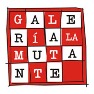 Profile picture for Galeria LaMutante