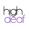 High Deaf Productions