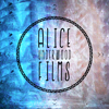 Alice Underwood Films